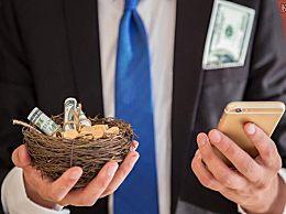 有社保贷款是不是容易点?