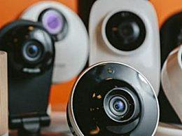 怎么挑选家用摄像机