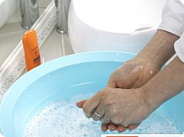 洗衣液和皂液可以混在一起用吗