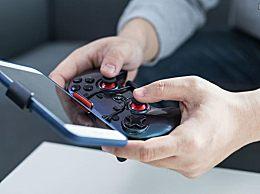 打游戏哪个手机更好用