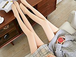 男孩穿光腿神器容易发现吗