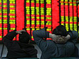 股市里的指数是什么意思