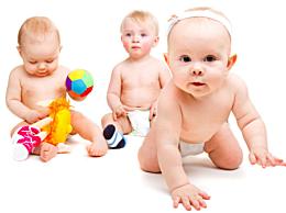 如何引导乱抓东西的宝宝?应该如何正确应对