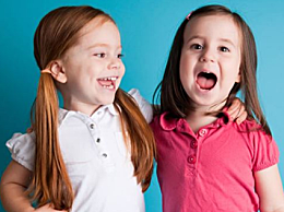 儿童情商教育中存在的误区 必须要正确认识