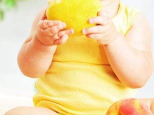 激发2岁宝宝好奇心的小妙招