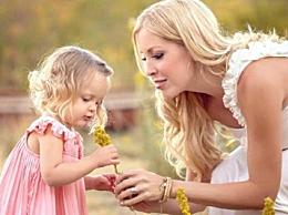 """""""怕生""""是宝宝成长过程中常见和普遍的一种现象"""