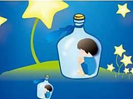 科普:孕期发烧增加孩子自闭症风险