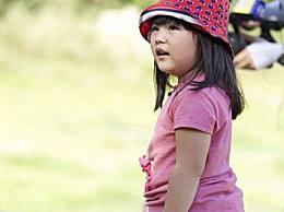 同样是娱乐圈的大姐大 李湘赵薇教育孩子却天差地别