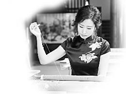 """""""静妃""""又演爆款剧? 刘敏涛:我也想在剧里谈恋爱"""