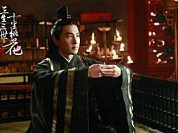 《三生三世》深圳卫视再来一轮,还约吗?