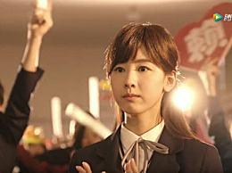 求婚大作战第5集剧情介绍