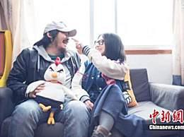 《十冷2》导演:不卖情怀,只卖开心