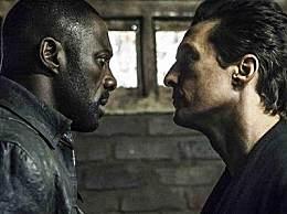 《黑暗塔》将翻拍电视剧版本 将会是一次完全的重启