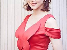 """胡静透露自己:""""在中国是演员,在马来西亚是全职主妇"""""""