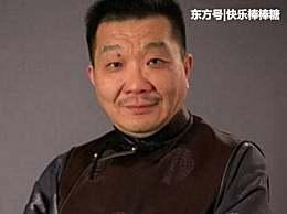 广告奠基人,张国立看中演30年小配角,今成公司总裁身价不菲