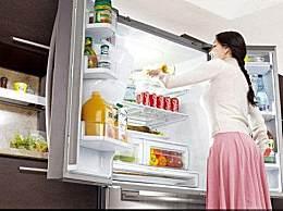 注意!冰箱细菌繁殖严重时可危及生命