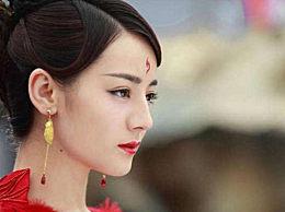 古装剧女星的耳饰佩环,哪一个是你心目中的女神?