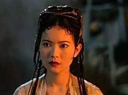 悲惨不输蓝洁瑛,老公是影帝王菲是闺蜜,如今嫁影帝幸福优雅