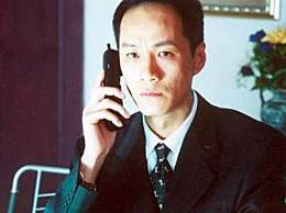 从艺27年,发誓绝不拍烂剧,因为一个角色,他在戏里活了17年!