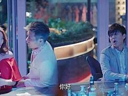 跟刘敏涛是同学,出道20年不温不火,如今终被靳东一举带火