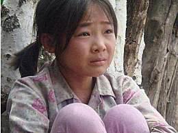 她六岁出道,因一部戏一夜爆红,如今21岁的她美的不像话!