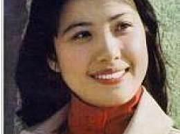 李雪健赞她是女中豪杰,最红时淡出娱乐圈,今再婚夫妻恩爱幸福