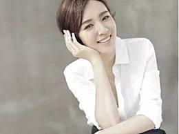 她是胡歌想娶的女人,钟汉良乔振宇争着宠她,连金星也忍不住夸她