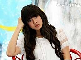 与林志玲同年出道,是林心如闺蜜兼签约艺人,现40岁依然少女模