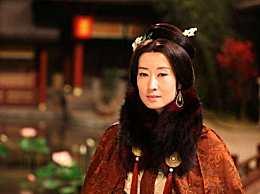 林心如刘敏涛同岁差距大? 网友: 她俩演母女你更喜欢谁?