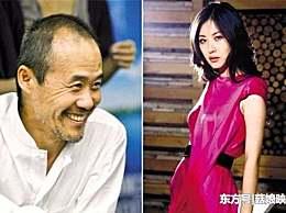 田朴�B微博发感慨被疑与王石婚变?只知道这段文字确实耐人寻味!