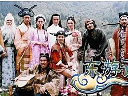 新《八仙过海》开拍遭群嘲,一部中老年大型乡村,玄幻修仙苦情剧