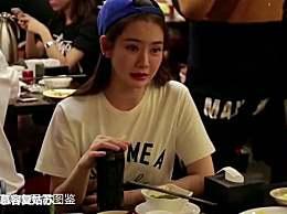 《北京女子图鉴》上线,戚薇、王真儿带男友团现身开播发布会