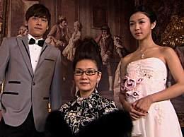 《真爱谎言》李易峰第一次演自闭症病人 开拍之前做了很多功课