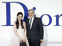 baby早期参加香港综艺节目的中文名真的是雷爆了