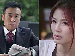 《下一站,别离》撞车《下一站婚姻》于和伟,李小冉要超越刘涛?