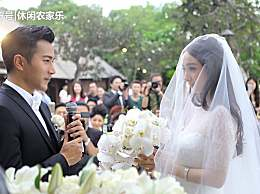 """新一季《跨界歌王》薛之谦当评委,看刘恺威如何实力""""黑""""杨幂"""