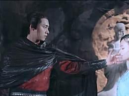 4大烂尾结局的电视剧,《楚乔传》上榜,最后一部坑把他写死了!