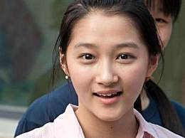 素颜更美的女星,王丽坤只能排第三,第一是热搜女王的她!