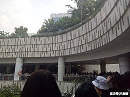 乐华七子引爆杭州300名安保出动,朱正廷美颜验证范丞丞的评价