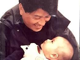 关晓彤、周冬雨、杨紫小时候就很可爱,你身边有这样的宝宝吗