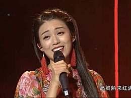直播现场上演民乐盛宴  蔡阳、于源春、魏伽妮联袂出场