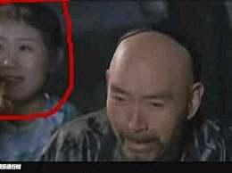 《甄�执�》最牛丫鬟,不是槿汐更不是浣碧,而是活了74集的她!