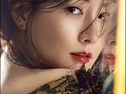李英爱将拍新片演绎母亲 时隔13年重返大银幕