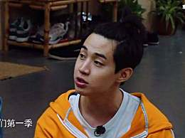 刘宪华进女生房间不敲门惹争议 看他对狗的态度就知道真相了