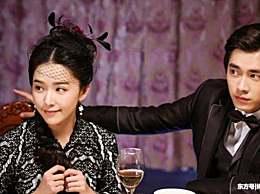 李易峰合作过的女星,阚清子垫底,杨幂仅排第二,第一实至名归!