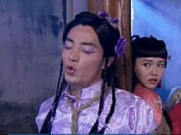 男明星穿女装,霍建华妩媚,李易峰差别大,最服还是黄子韬!