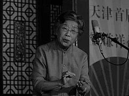 天津著名相声表演艺术家魏文华病逝