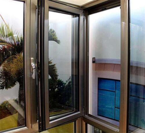 断桥铝门窗贵吗?如何购买断桥铝门窗