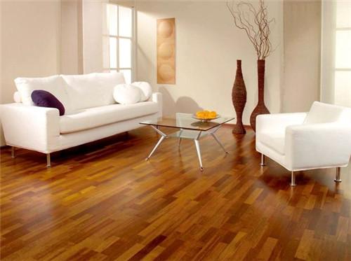 在十大木地板中 哪个品牌的木地板最好
