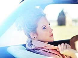 清明假期出行坐车晕 预防晕车的小妙招有哪些